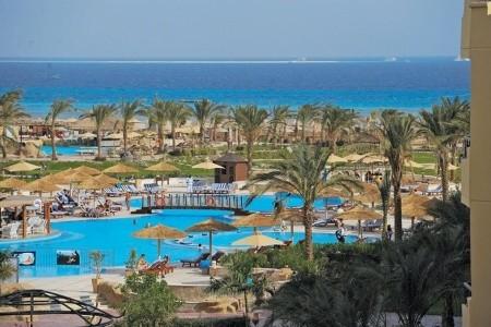 Egypt Hurghada Amwaj Blue Beach Resort 11 dňový pobyt All Inclusive Letecky Letisko: Bratislava júl 2021 (27/07/21- 6/08/21)