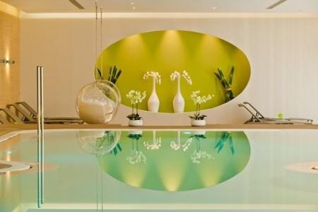 Grécko Kos Kipriotis Panorama Hotel & Suites 8 dňový pobyt All Inclusive Letecky Letisko: Bratislava jún 2021 (19/06/21-26/06/21)