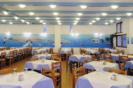 Grécko Kréta Kavros Beach 12 dňový pobyt All Inclusive Letecky Letisko: Bratislava júl 2021 (30/07/21-10/08/21)