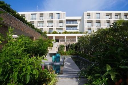 Dovolenka  - Vietnam - Salinda Resort Phu Quoc Island