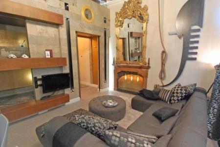 Suite Casa Nova