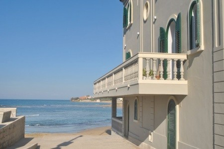 Casa Ischia
