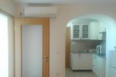 Ubytování Bibinje (Zadar) – 6200