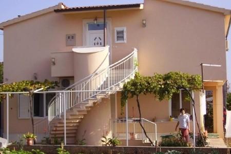 Ubytování Trogir (Trogir) – 14988
