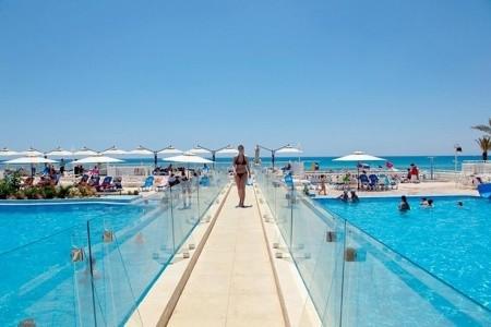 Tunisko Hammamet Samira Club 9 dňový pobyt All Inclusive Letecky Letisko: Bratislava august 2021 (12/08/21-20/08/21)