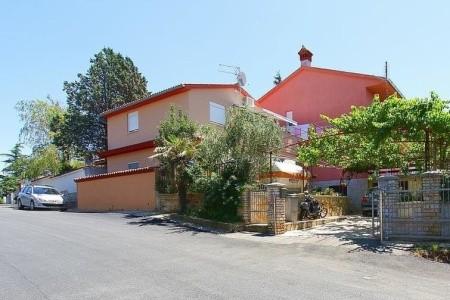 House Erla