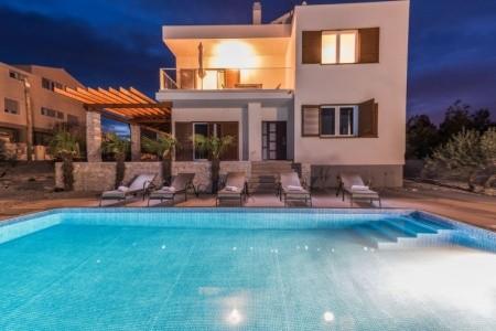 Villa Malu Sun I