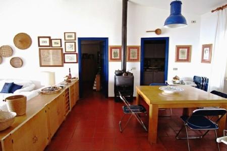 Villa Anny