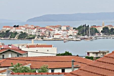 Ubytování Podstrana (Split) – 15377