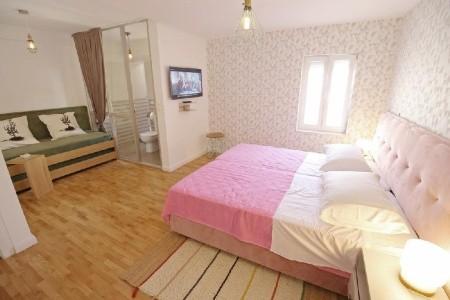 Ubytování Zadar (Zadar) – 14030