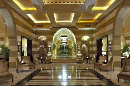 Egypt Marsa Alam Jaz Lamaya Resort 8 dňový pobyt All Inclusive Letecky Letisko: Bratislava august 2021 (18/08/21-25/08/21)