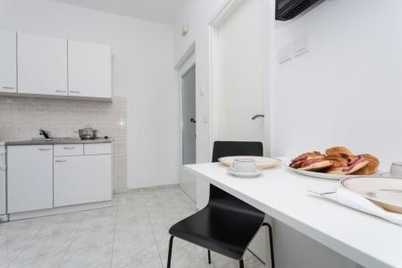 Apartmány 197-160
