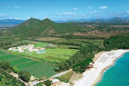 Eden Village Premium Spiagge S