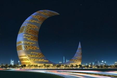 Raintree Rolla – Bur Dubai