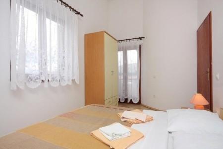 Ubytování Baška (Krk) – 5354