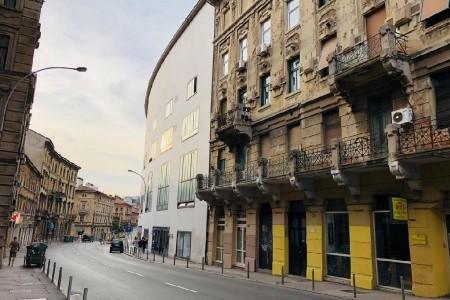 Ubytování Rijeka (Rijeka) – 15816