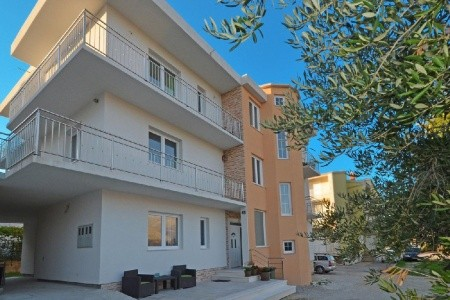 Ubytování Stobreč (Split) – 15780