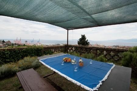 Ubytování Rijeka (Rijeka) – 15844