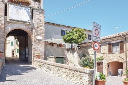 Casa Bartolina