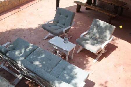 Ubytování Kampor (Rab) – 15984