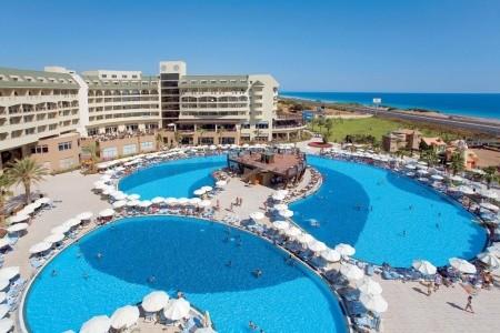 Amelia Beach Hotel