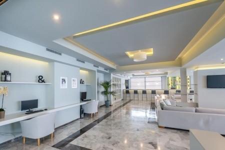 Contessa-Hotel