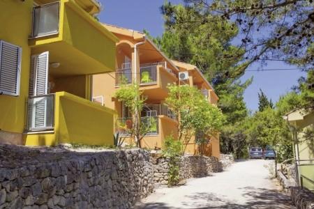 Ferienanlage Zelena Punta