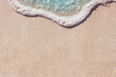 Najkrajšie karibské pláže