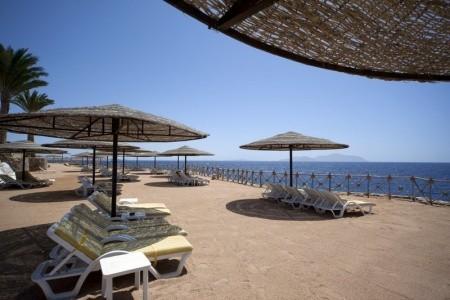 Last Minute Coral Beach Resort Tiran Sharm El Sheikh Egypt 14 Marec 2021 Einzeraty Sk