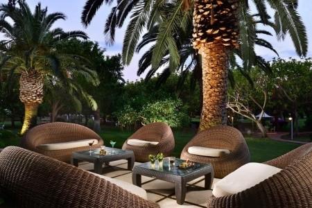 Taliansko Sicília Unahotels Naxos Beach Sicilia 8 dňový pobyt Polpenzia Letecky Letisko: Bratislava jún 2021 (13/06/21-20/06/21)