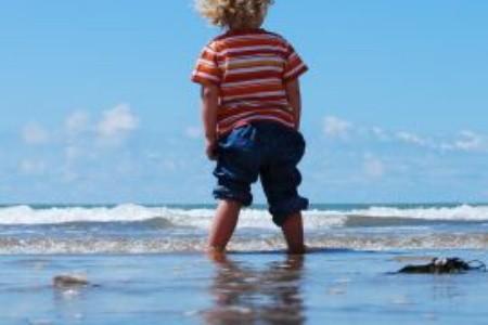Vyberajte dovolenku detskými očami