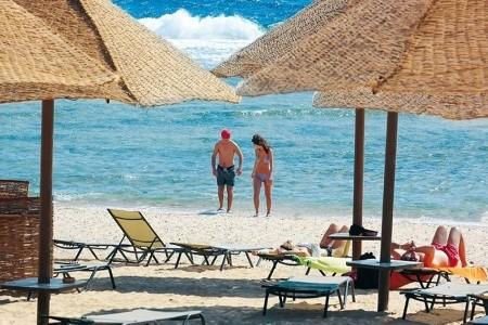 Egypt Hurghada Serenity Makadi Beach 8 dňový pobyt All Inclusive Letecky Letisko: Bratislava júl 2021 (30/07/21- 6/08/21)