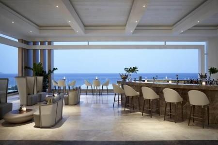 Grécko Rodos Mayia Exclusive Resort & Spa 8 dňový pobyt All Inclusive Letecky Letisko: Bratislava júl 2021 (23/07/21-30/07/21)