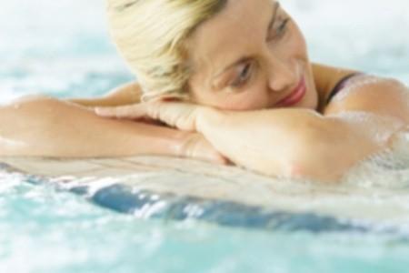 Dokonalá dovolenka? Relax v maďarských termálnych kúpeľoch