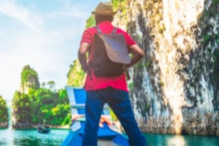 Ako vybrať ideálnu dovolenku pre muža