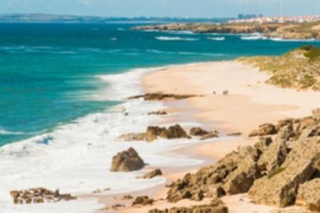 Alentejo: Slovákom zabudnutý raj na brehu Atlantiku