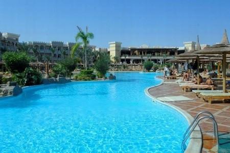 Egypt Hurghada Pickalbatros Albatros Palace 12 dňový pobyt All Inclusive Letecky Letisko: Bratislava september 2021 (12/09/21-23/09/21)