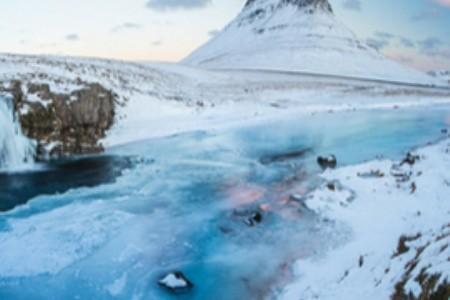 Hra o tróny: 6 filmových lokácií, kam môžete vyraziť na dovolenku