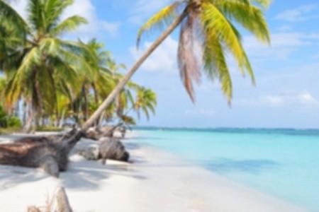 9 dôvodov. prečo si Panamu zamilujete na celý život