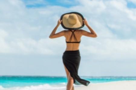 Objavte raj na zemi: 10 najkrajších pláží sveta