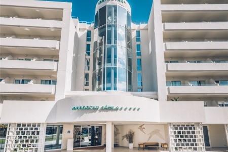 Hotel Iberostar Sabila