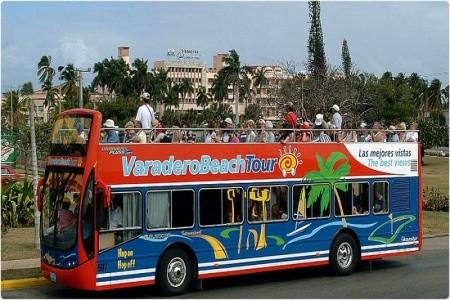 Kuba La Habana (Havana) Raquel 9 dňový pobyt Raňajky Letecky Letisko: Praha jún 2020 (13/06/20-21/06/20)