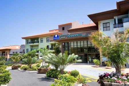Hotel Diamantes Suites