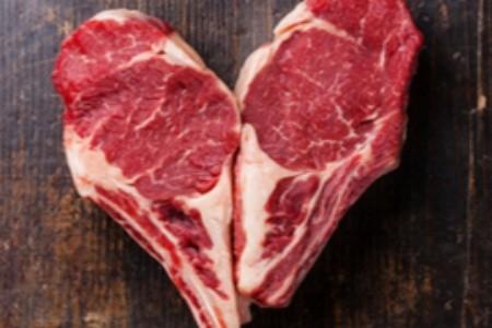 Nielen láska prechádza cez žalúdok alebo aj Destinácie pre mäsožrútov