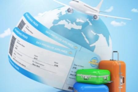 Ako rozlúštiť letenku alebo čo znamenajú čísla a kódy na palubnom lístku?