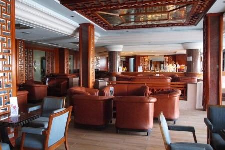 Tunisko Mahdia One Resort El Mansour 12 dňový pobyt All Inclusive Letecky Letisko: Bratislava august 2021 (27/08/21- 7/09/21)