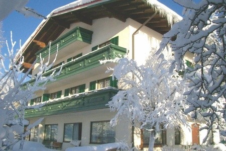 Haflingerhof (Ei)