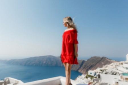 Tajné miesta v Grécku, ktoré musíte vidieť