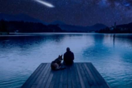 Hviezdy ako na dlani: 5 európskych lokalít, kde sa môžete kochať krásou nočného neba