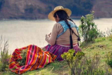 Skrytý poklad Južnej Ameriky: Objavte krásy Bolívie
